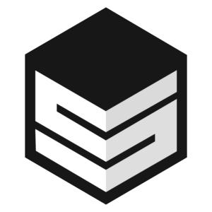 Synty Studios – 3D Character Artist