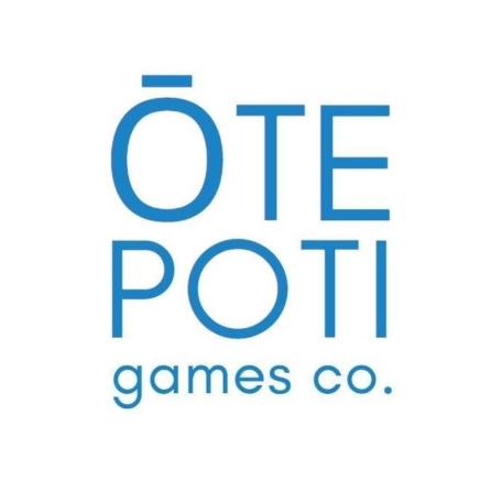 Ōtepoti Games: 3D Character Artist