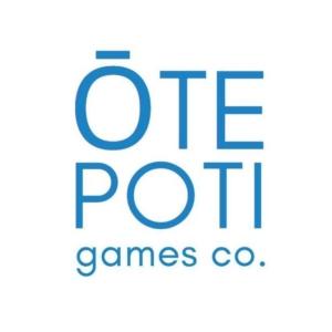 Ōtepoti Games