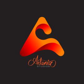 Artenix Studios