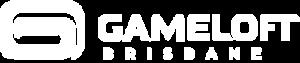 Gameloft Brisbane