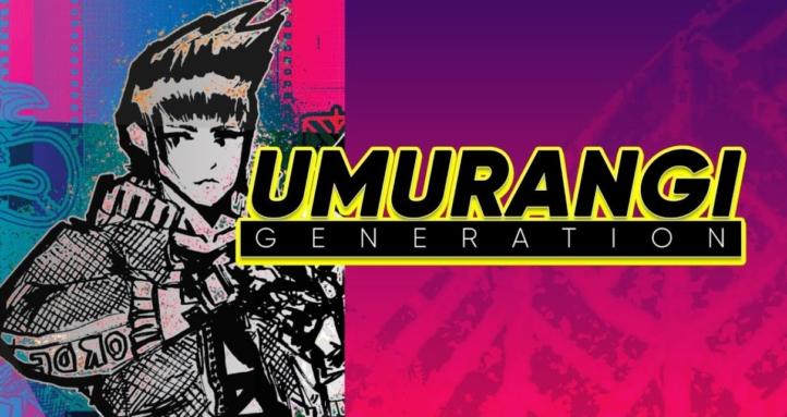 Māori photography game Umurangi Generation wins top honour at 2021 Indie Games Festival