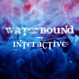 Waterbound Interactive