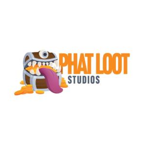 Phat Loot Studios – Level Designer