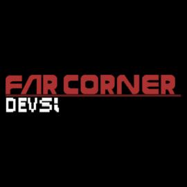 Far Corner Devs